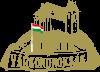 Füzér Vára logó