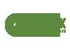 Pazirik Informatikai Kft. - 3D rekonstrukciók és weboldalak készítése