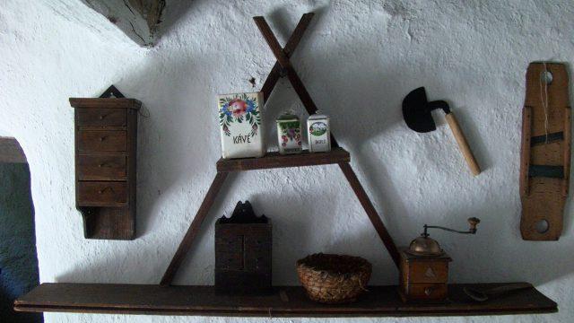 [:hu]Tájház Porták bemutatása galéria[:]