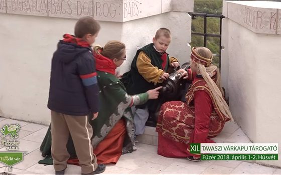 Találja ki, hova utazik a legtöbb magyar húsvétkor!